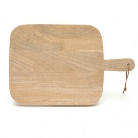 Niju Chopping Board - stor