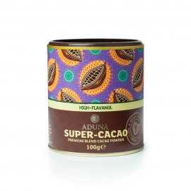 Adnua superfood cacao