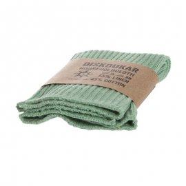 Keep Leaf ekologisk toalettväska   necessär - Mesh - NYHETER ... e05d4c97bb221