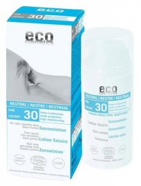 Eco Cosmetic SPF 30 neutral