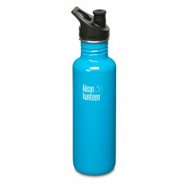 Klean Kanteen 800 ml Channel Island