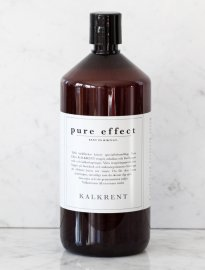 Pure effect All Bath