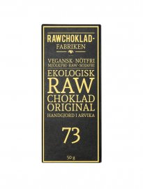 Rawchokladfabriken Original 8cb9fa755a3e1