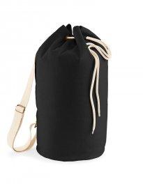 Väskor   shoppingväskor - Väskor   Necessärer - VÄSKOR ACCESSOARER ... 7890388049555