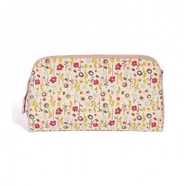 Keep Leaf toalettväska   necessär - Bloom 97b47f28068a5