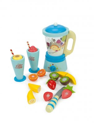Mixerset smoothie Le toy van