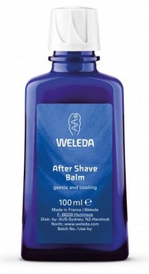Weleda After Shave Balm 100 ml